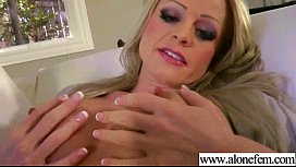 Alone Horny Sexy Girl (ashley) In Front Of Cam Use Sex Things Till Climax clip-06