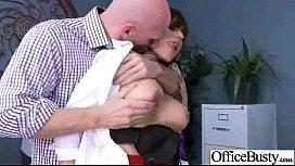 Sex Tape With Huge Round Tits Slut Office Girl reena sky movie