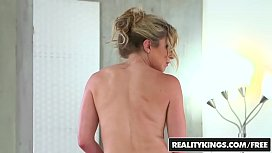 RealityKings - Moms Lick Teens - (Bailey Brooke) (Cory Chase) - Fantasy Fuck