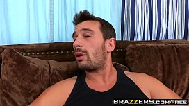 Brazzers - Shes Gonna Squirt - The Gift of Squirt scene starring Cytherea and Manuel Ferrara