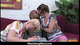 hot mom gets fucked up interracial 26