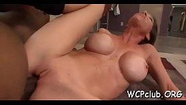 Ebon free porn