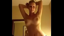 Wonderful Big Boobs Ex Wife Masturbating Her Wet Pussy - See Part 2 NAVCAMS.GA-1