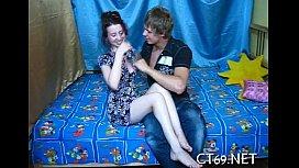 Maud homemade porn videos