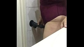 my mother'_s friend wants me to fuck her and she send me hot video