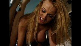 Metro - Shadesof Sex 4 - scene 2