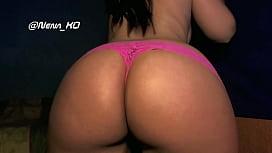 Tamara X dedica un video a reinasdelpornonet