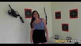 Big Guns Big 1 5