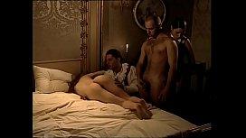 The best of italian porn: Les Marquises De Sade