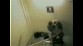 Security Cams 2 sex image