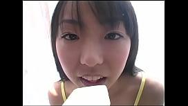CMG-060 rino shirone 白音りの http://c1.369.vc/