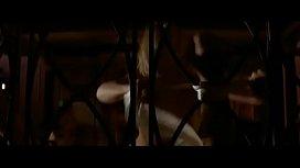 Sharon Stone - Famous Naked- and Sex Scenes - Basic Instinct (1992)