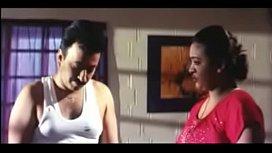 Tamil Iravu Mazhai Hot Movie FullDAT