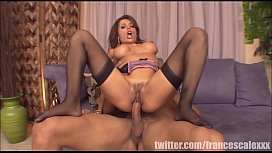 woman needs big penis