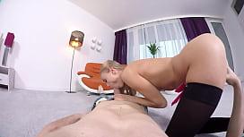 Nancy in Full HD! - burdel-king.com
