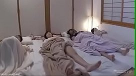sleep with two beautiful girls of my remarriage. See full at: http://flylink.io/7CBR