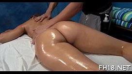 Sexy and sexy gets fucked hard from behind