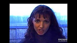 Santiago Cuixtla video porno privado