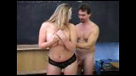 Fucking the teacher xvideos preview