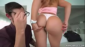 Big Ass Julianna Vega gets Pounded Free Porn fe xHamster