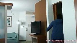 Putinha &eacute_ fodida enquanto dorme Acesse nosso Site, v&iacute_deo completo la! (www.pornolegendado.ga) MELHORES VIDEOS PORNO LEGENDADO! EM HD