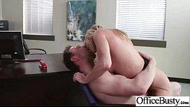 devon Round Boobs Girl Bang Hard In Office video