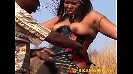 Porn big dicks powerfully cum in her pussy