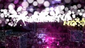 Aruba Jasmine 1st ever live lesbian GG show