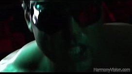 HARMONY - Deviant Porn