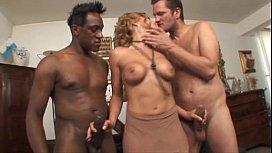 Porno gay parodie de films