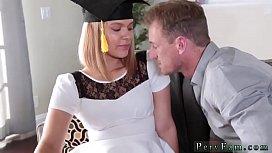 Family strokes The Graduate