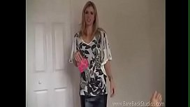 Mom Gets Impregnated By Her Son Before Going On A Date