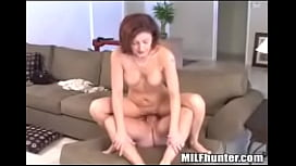 MilfHunter Alana