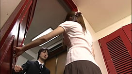 Girl forced fucked by her friend, watch full movie at: destyy.com/q414uU