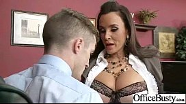 Sex Tape In Office With Big Round Boobs Sexy Girl lisa ann video