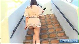 FTV Girls presents Brooke-Comfortable Sexuality-05 01