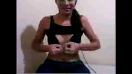 Sister Stripping RealHotCamGi om
