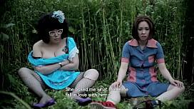 Oh In Hye, Ahn Ji Hye, Lee Jin Ju Korean Girl Ero Actress Sexy Skinny E Cup Big Tits NTR Sex University Professor In Muju Yang Ah Chi Korean Male In 2011