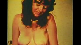 Original old porn movies from