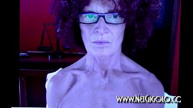 Sexy Fit 58, Net Gigolo