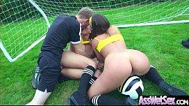 Gorgeous Girl (Amirah Adara & Mea Melone) With Big Oiled Huge Ass Like Anal Hard Bang mov-12