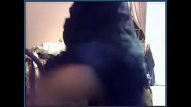 DiamondGirlCamscom hot webcam