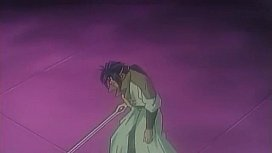 Shin Reyon Densetsu Mou Hitori no Flair –•–µ–Ω—Ç–∞–π