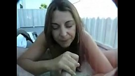 Milf these days do horrible things! COMPILATION