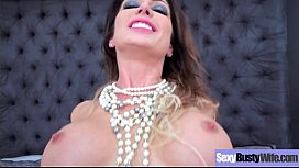 Jessica Jaymes Sexy Busty Hot Wife Love Hard e Bang movie