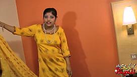 indian pornstar sexy babe rupali