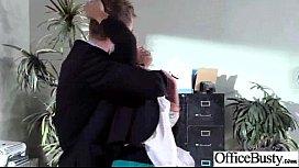 selena santana Big Boobs Girl Enjoy hard e Sex In Office clip