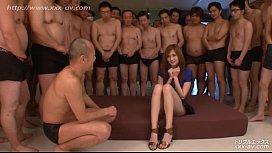 Ameri Ichinose HD Porn Videos SpankBang