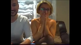 &quot_*&quot_Webcam Girl&quot_*&quot_Big Pussy*Birthday Gift*Threesome*visit now www.cam-girl.tk ***