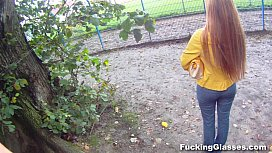 Fucked Emma youporn on xvideos a construction redtube site teen-porn